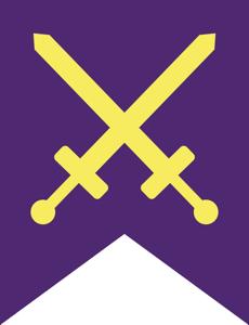 Sword Skirmish Renaissance Adventures