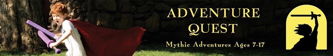 Kids camps, Kids Afterschool Programs, Denver Birthdays, Boulder Birthdays, LARP, RPG, Online Kids Programs